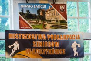 XIX Mistrzostwa Podkarpacia 2019